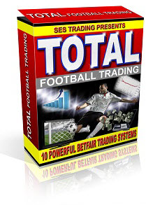 Total-Football-Trading-box