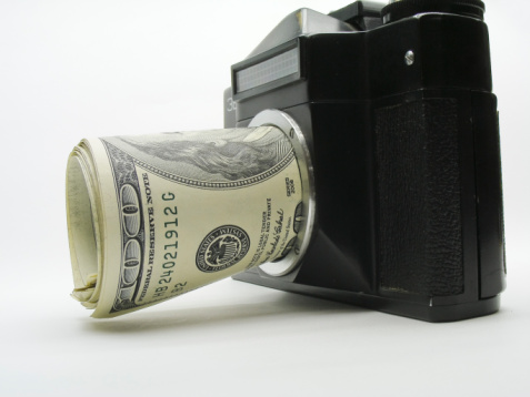 investing-in-photography