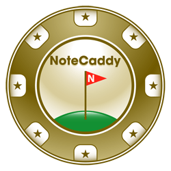 notecaddy-logo