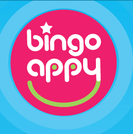 Bingo Appy Review – Win real cash on this great bingo Facebook app!