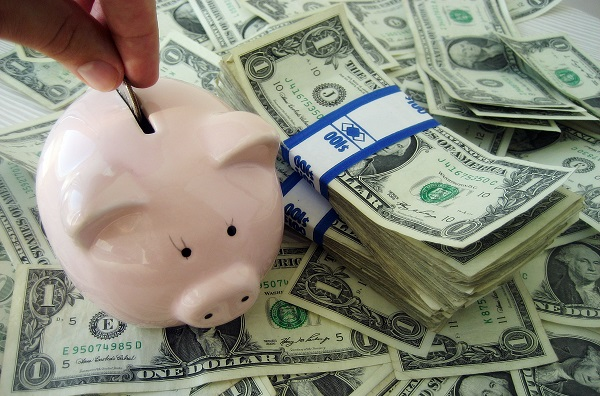 save-money-investments