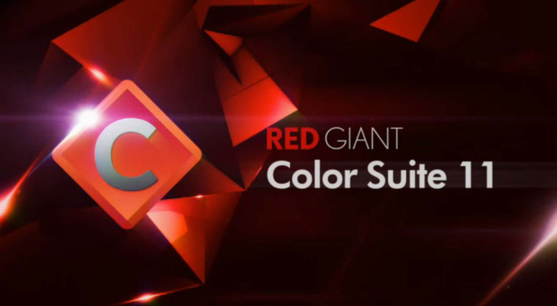 red-giant-color-suite