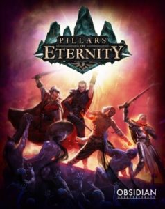 Pillars_of_Eternity